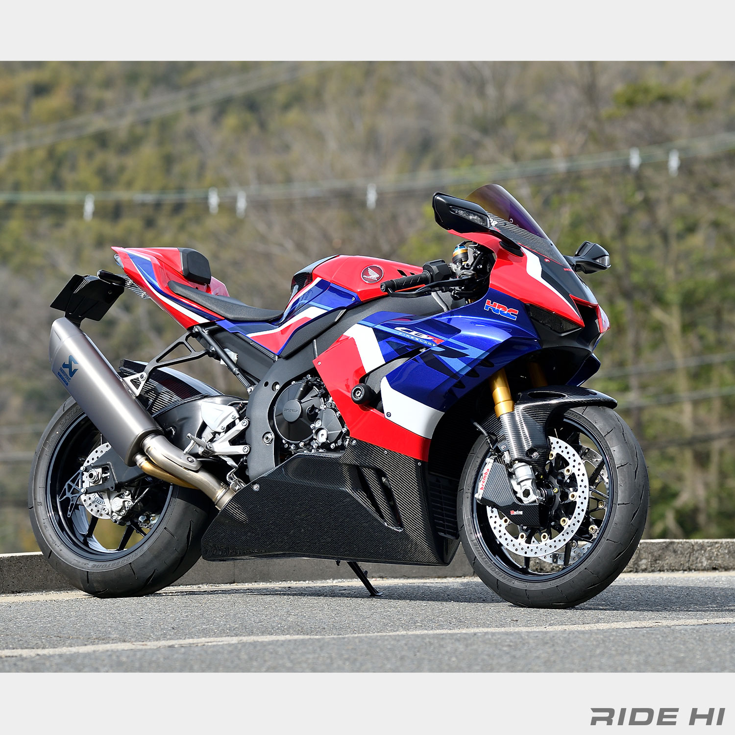 magicalracing_cbr1000rr-r_210315_main.jpg