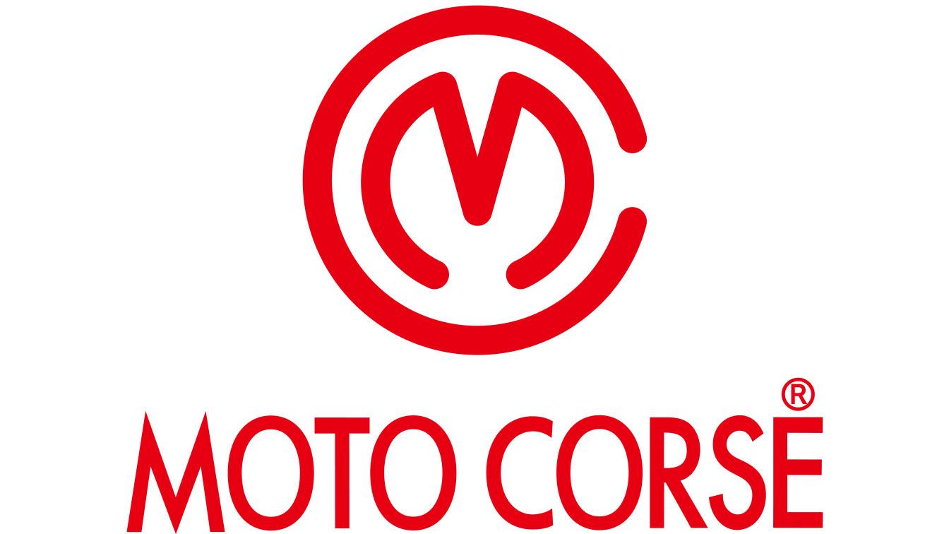 custom_motocorse_logo.jpg