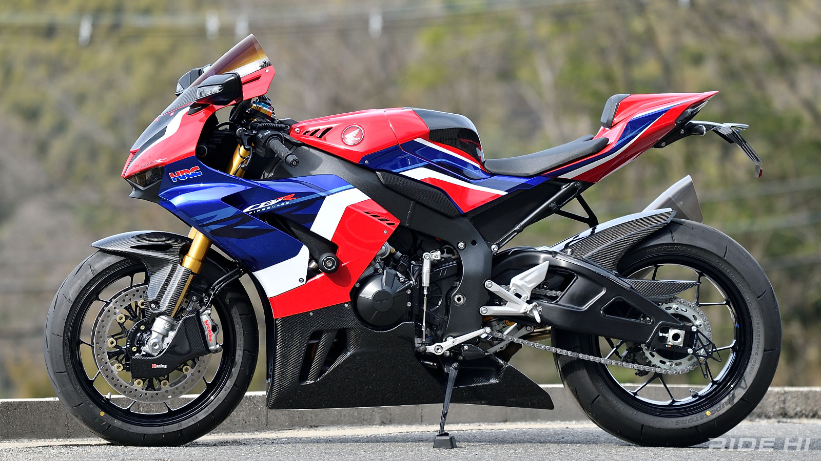 magicalracing_cbr1000rr-r_210315_01.jpg
