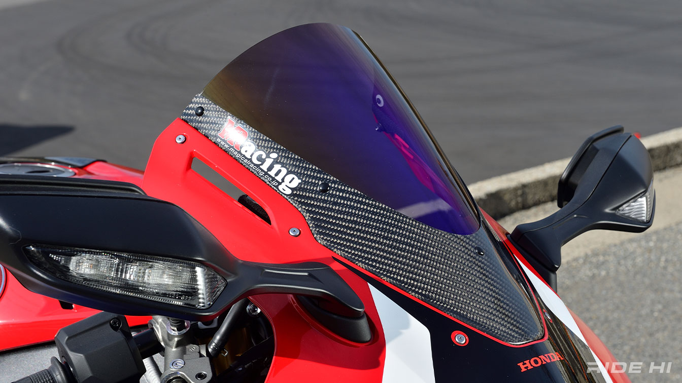 magicalracing_cbr1000rr-r_210315_02.jpg
