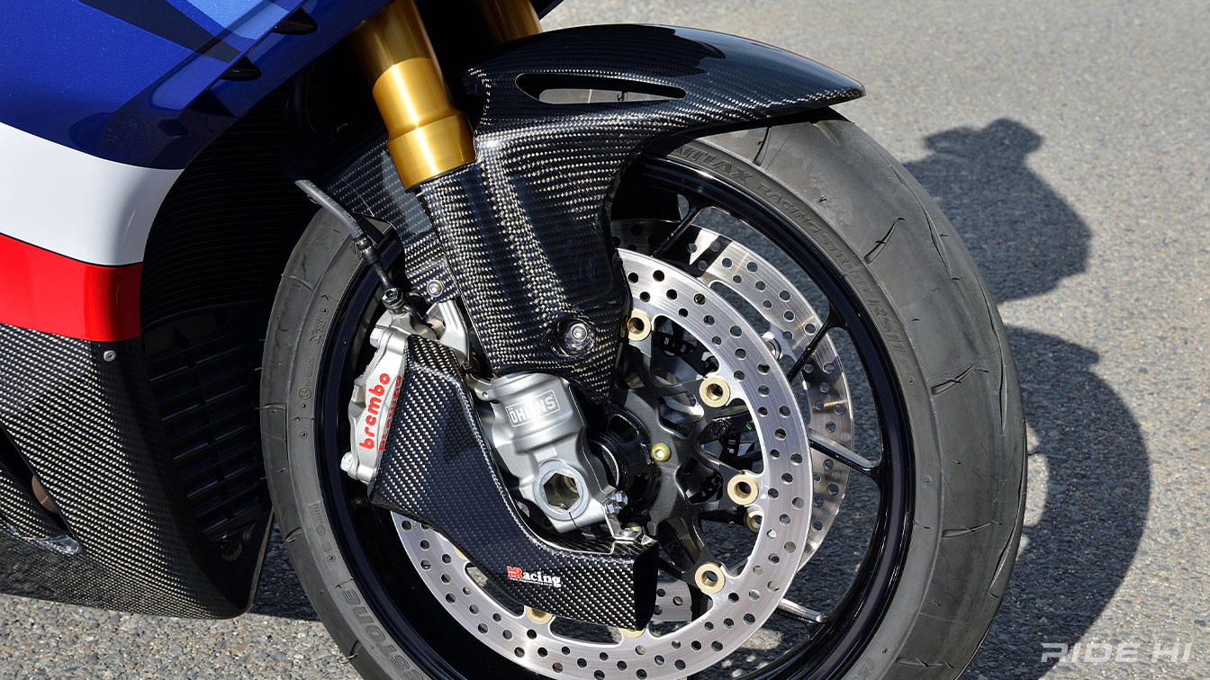 magicalracing_cbr1000rr-r_210315_04.jpg