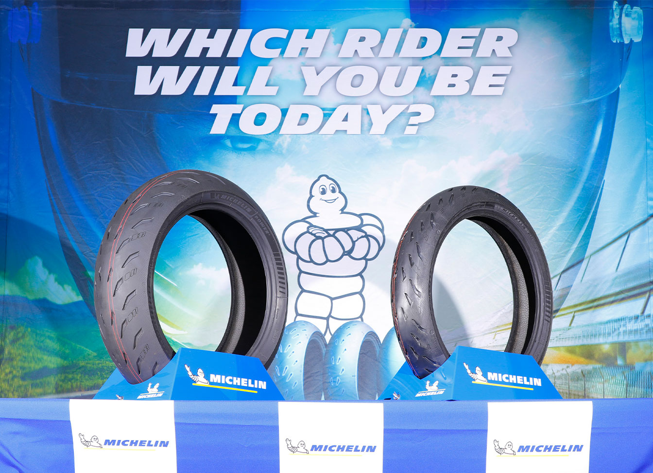 michelin_power5_201029_04.jpg
