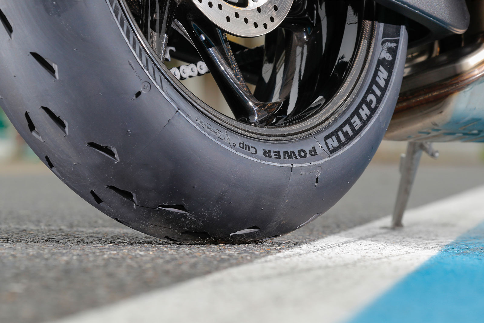 michelin_powercup2_201029_01.jpg
