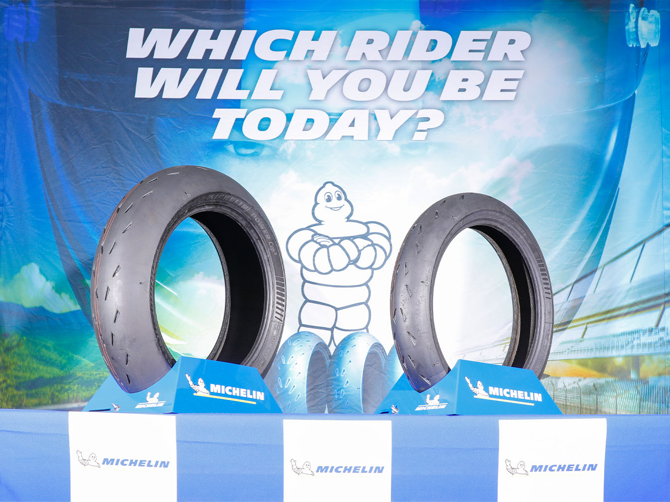 michelin_powercup2_201029_04.jpg