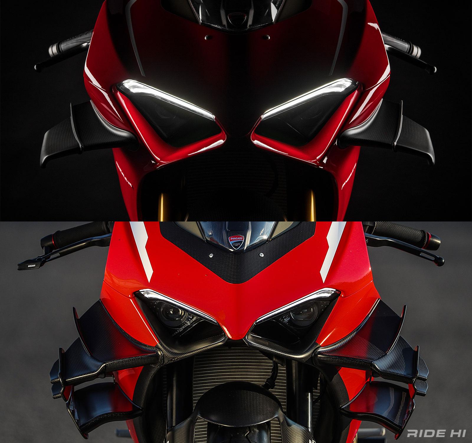 Bi mat dang sau nhung canh gio winglet tren MotoGP - 4