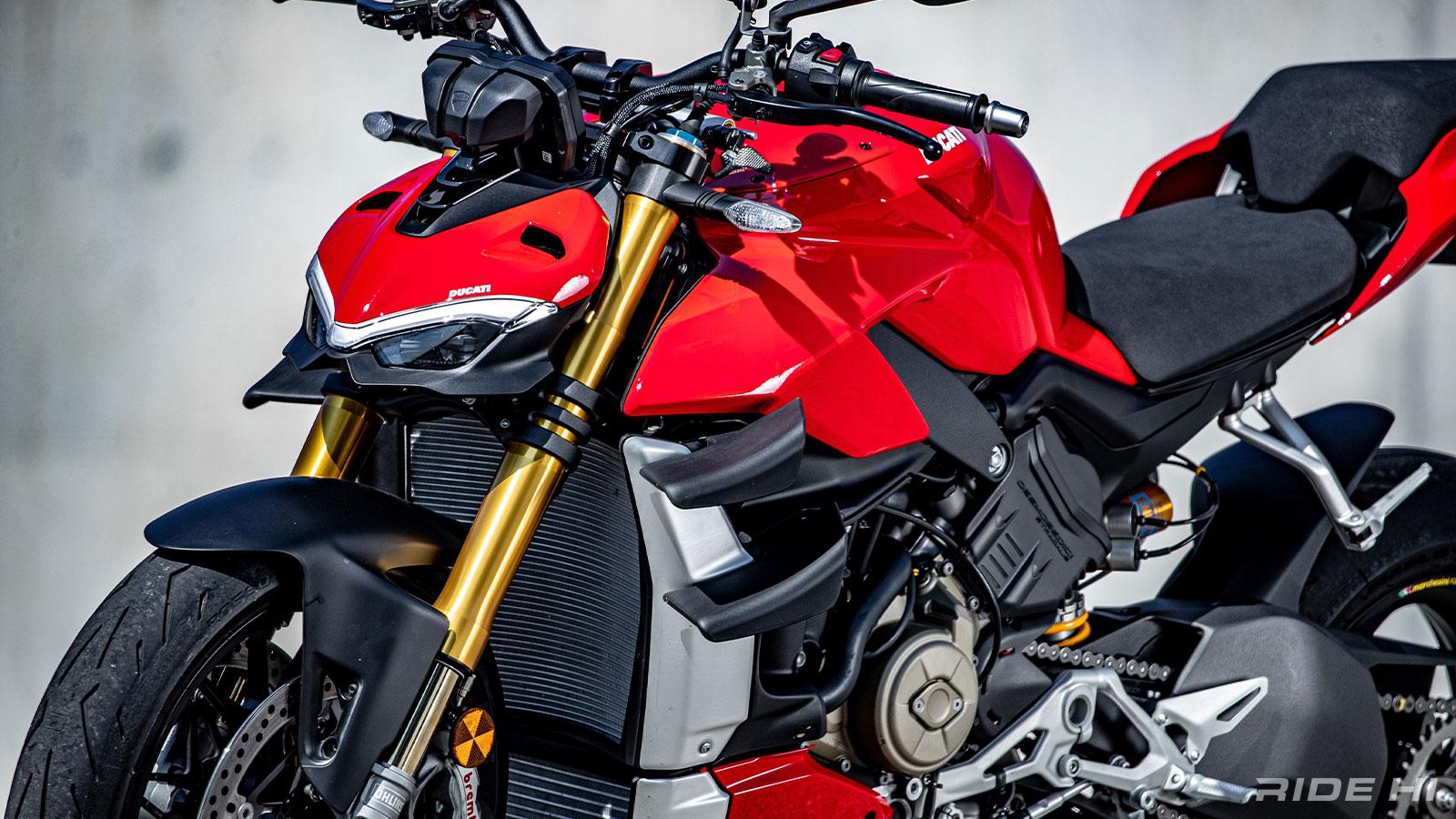 Bi mat dang sau nhung canh gio winglet tren MotoGP - 5
