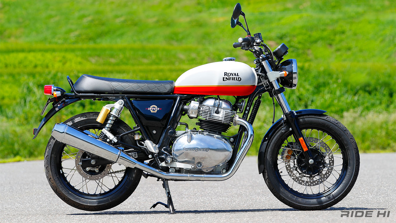 royalenfield_int650-gt650_201228_01.jpg