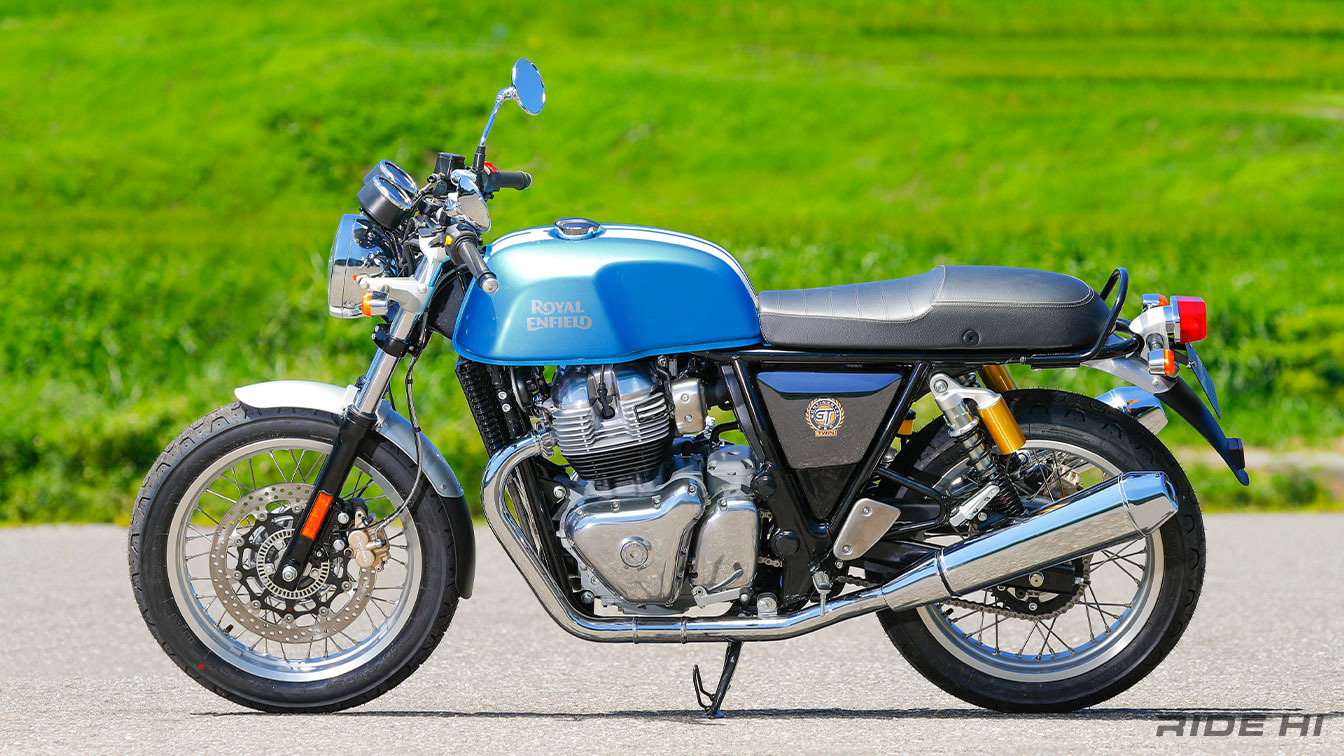 royalenfield_int650-gt650_201228_02.jpg
