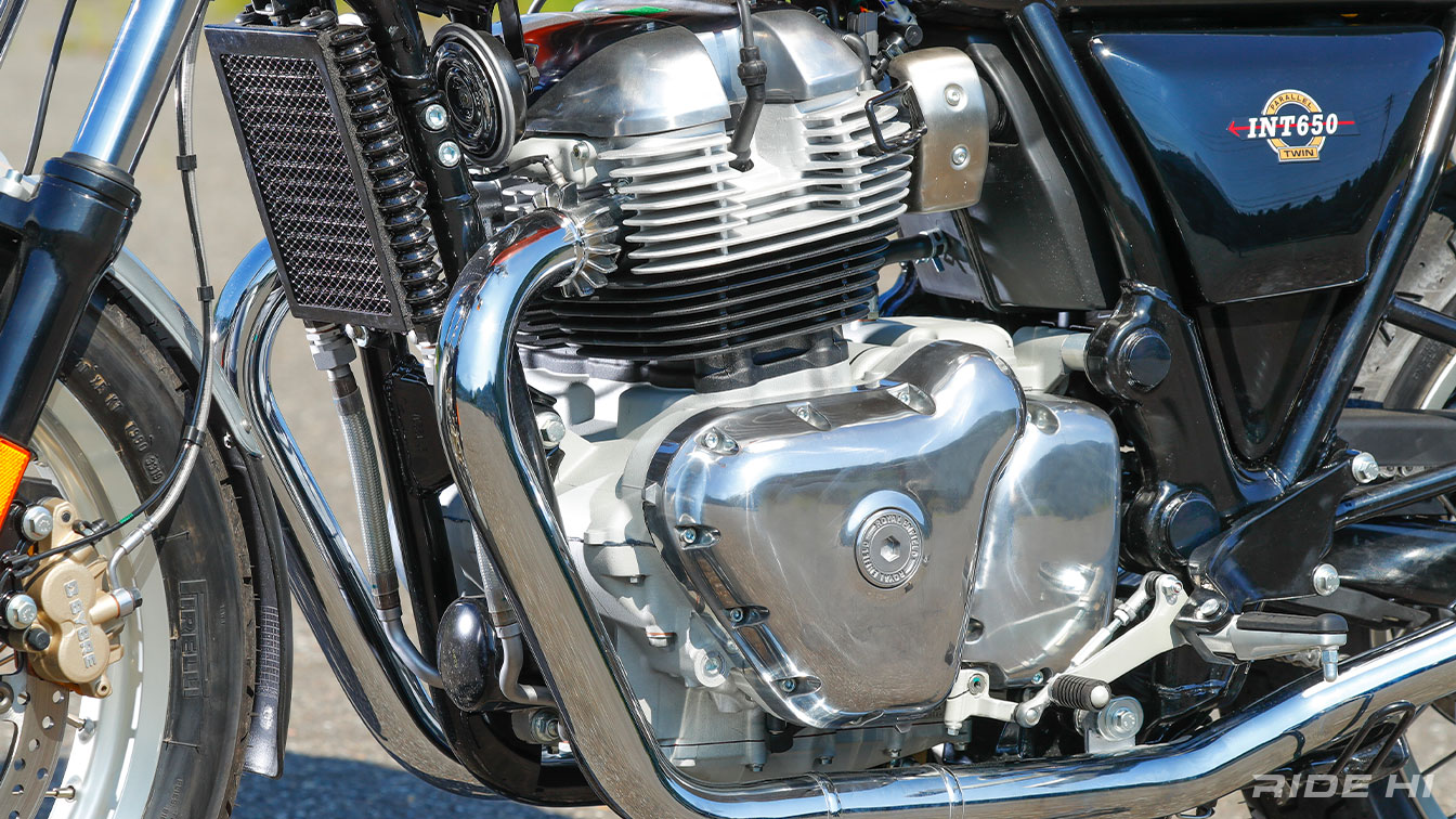 royalenfield_int650-gt650_201228_05.jpg