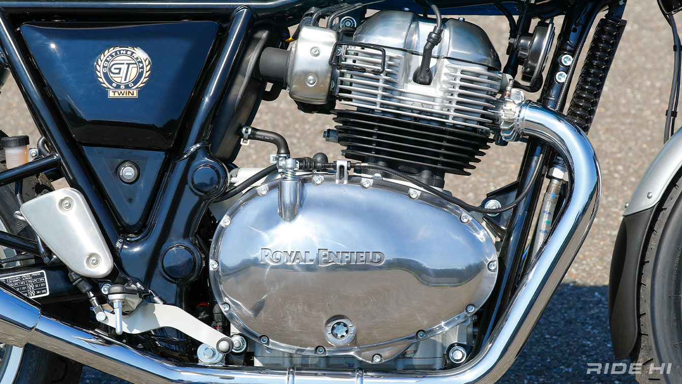 royalenfield_int650-gt650_201228_06.jpg
