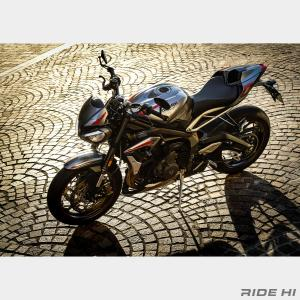 triumph_street-triple-rs_210226_main.jpg