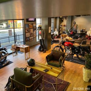 royalenfield_tokyoshowroom_210226_main.jpg