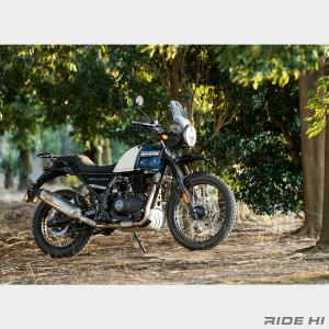 royalenfield_himalayan_210325_main.jpg
