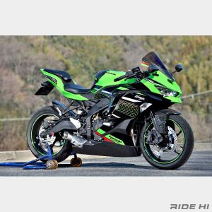 magicalracing_zx-25r_210326_main.jpg