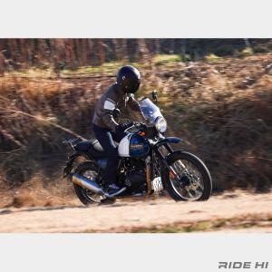 royalenfield_himalayan_210329_main.jpg